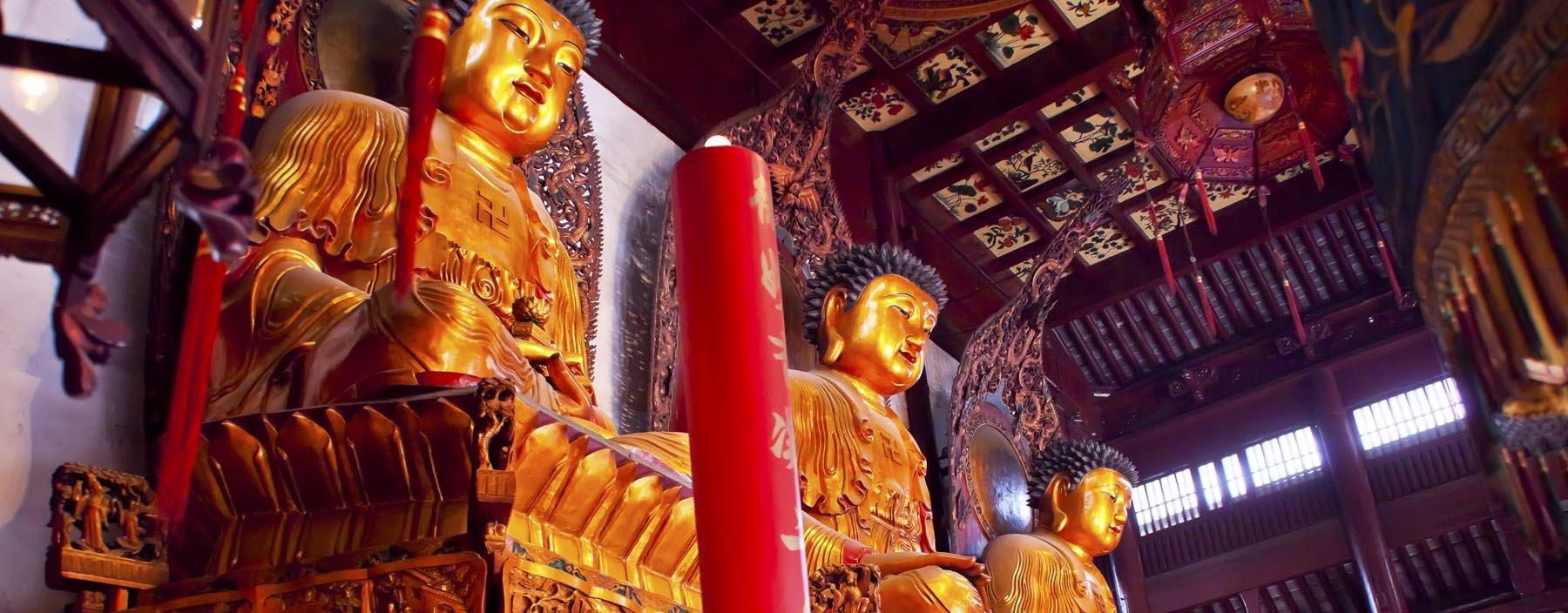 cn, shanghai, jaden boeddha tempel (4).jpg