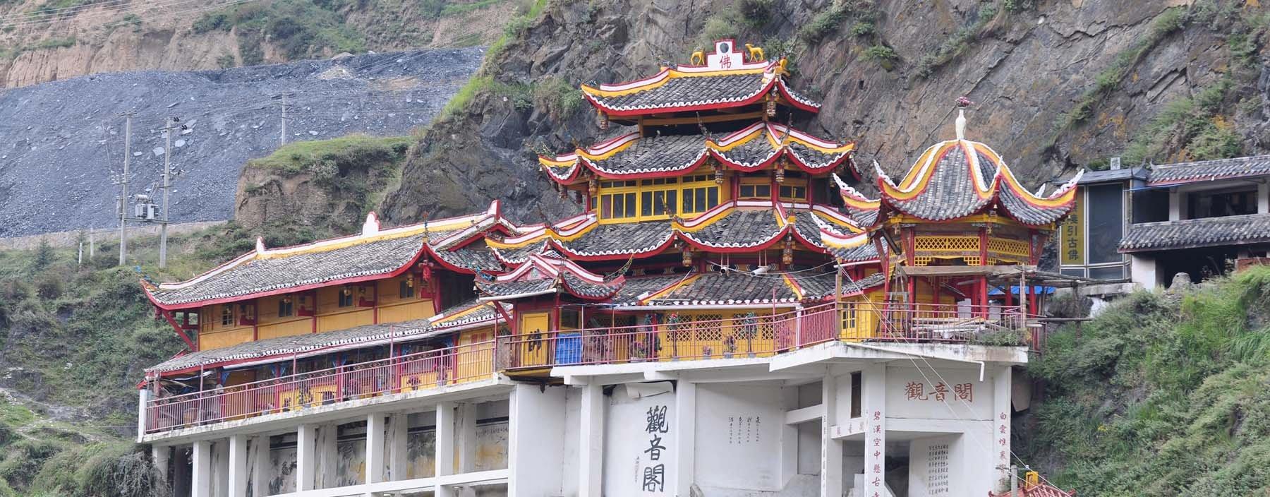 cn, songpan, klooster.jpg