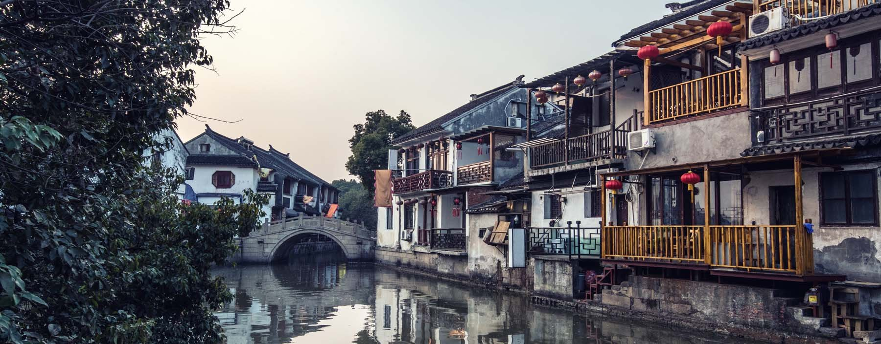 cn, suzhou, old-town of tongli -suzhou  (1).jpg