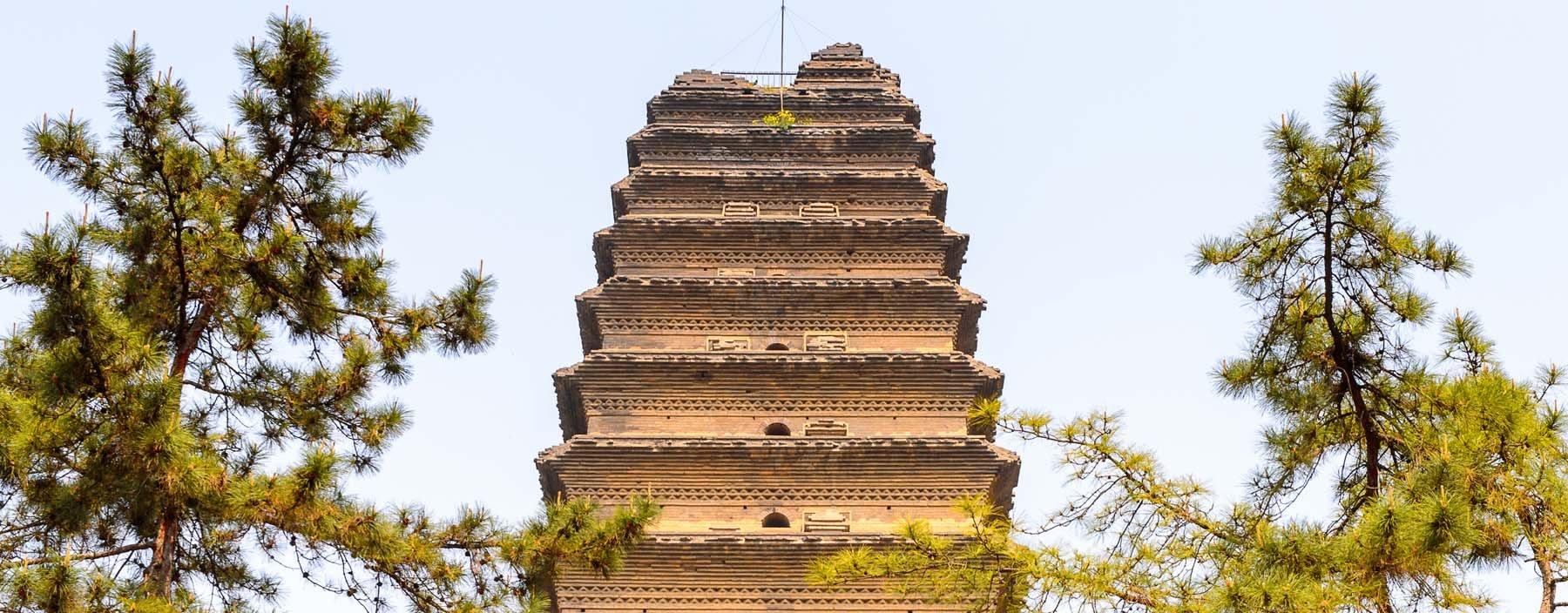 cn, xi'an, kleine gans pagode.jpg