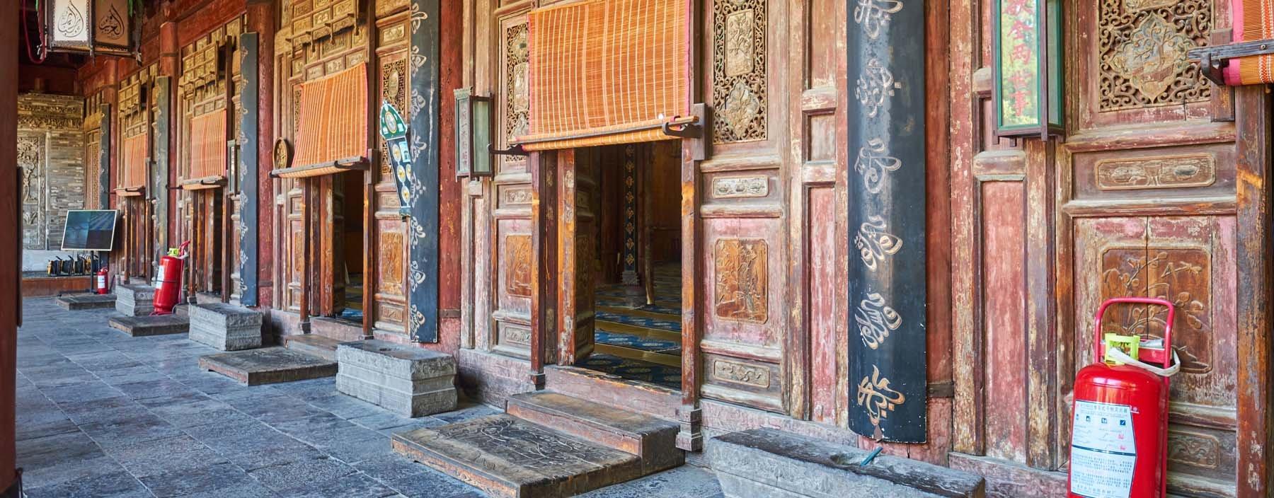 cn, xi'an, moskee (4).jpg
