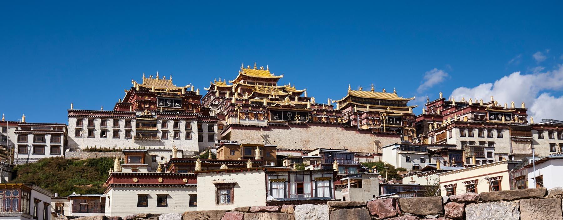 china, zhongdian, songzanlin klooster (3).jpg