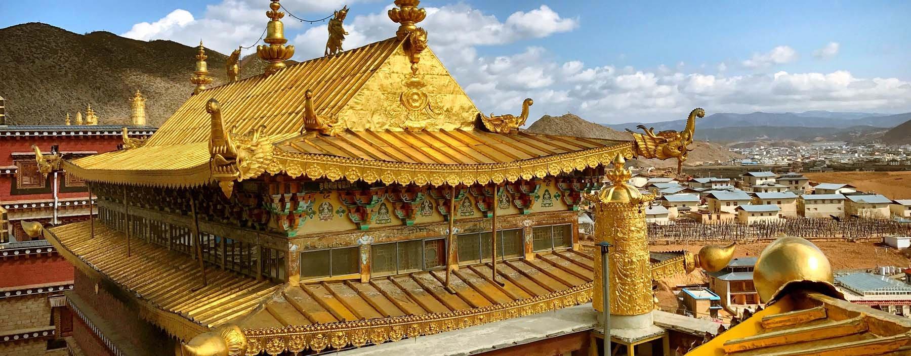 china, zhongdian, songzanlin klooster (2).jpg