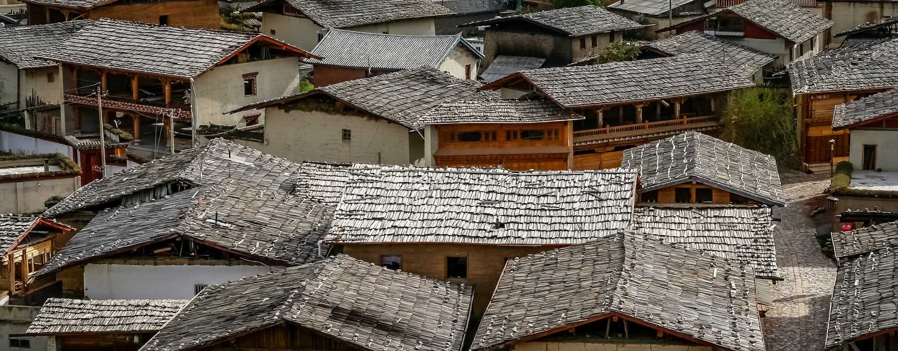 cn, zhongdian, oude stad.jpg