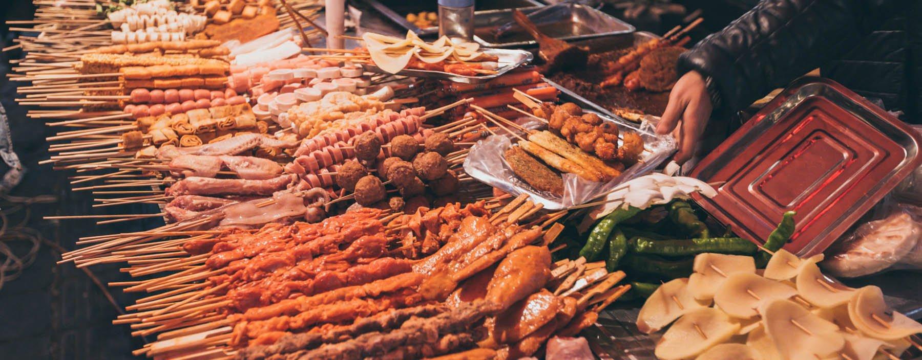 cn, lanzhou, street food.jpg