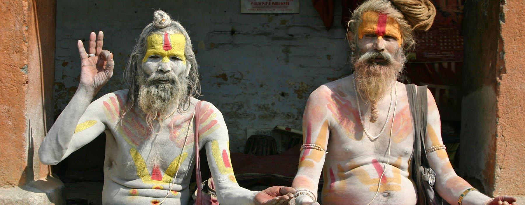 np, kathmandu, pashipatinath (3).jpg