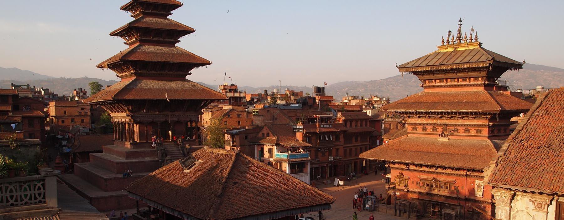 np, bhaktapur (10).jpg
