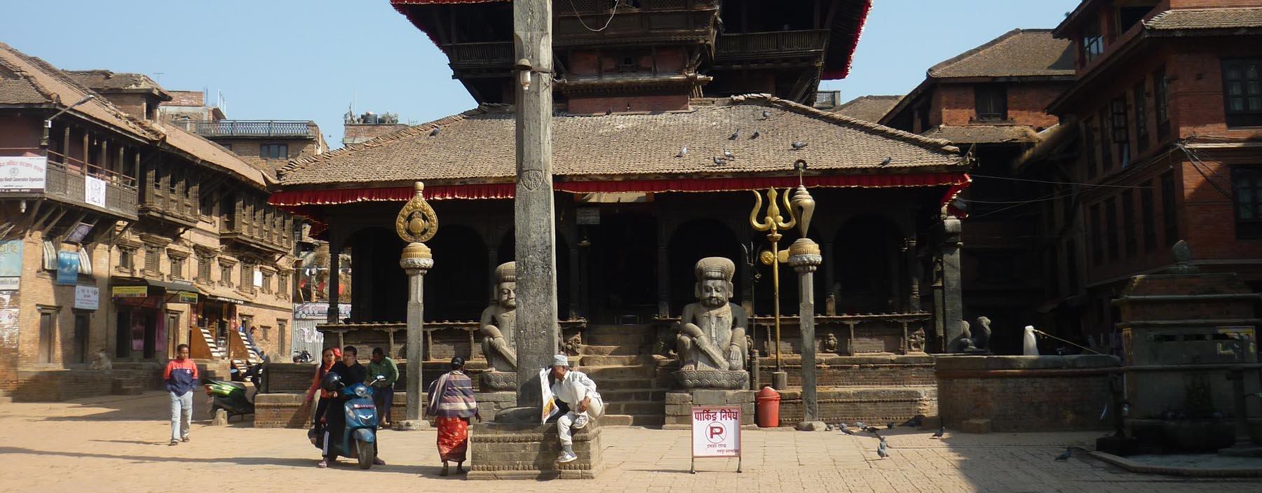 np, bhaktapur (5).jpg