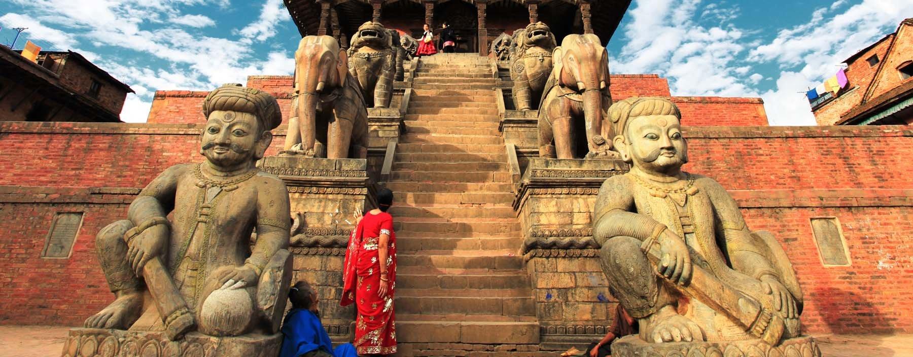 np, bhaktapur (13).jpg