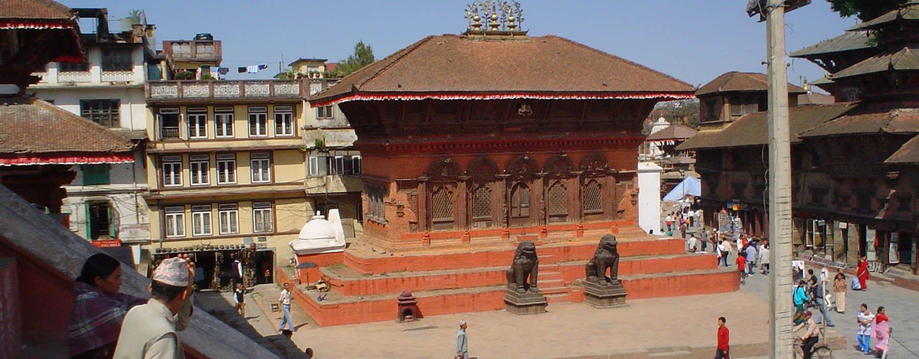 np, kathmandu, durbar square ktm (2).jpg