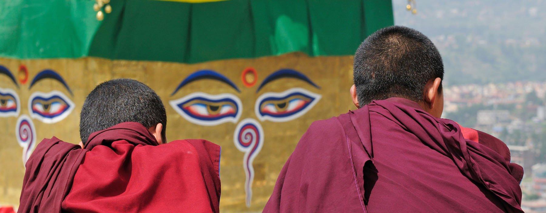 np, kathmandu, swayambunath (4).jpg