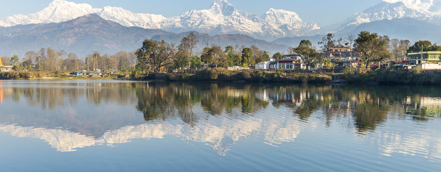 np, pokhara (9).jpg