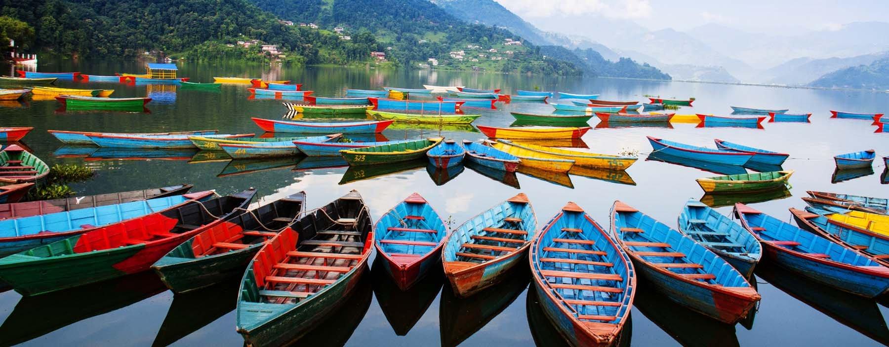 np, pokhara (7).jpg