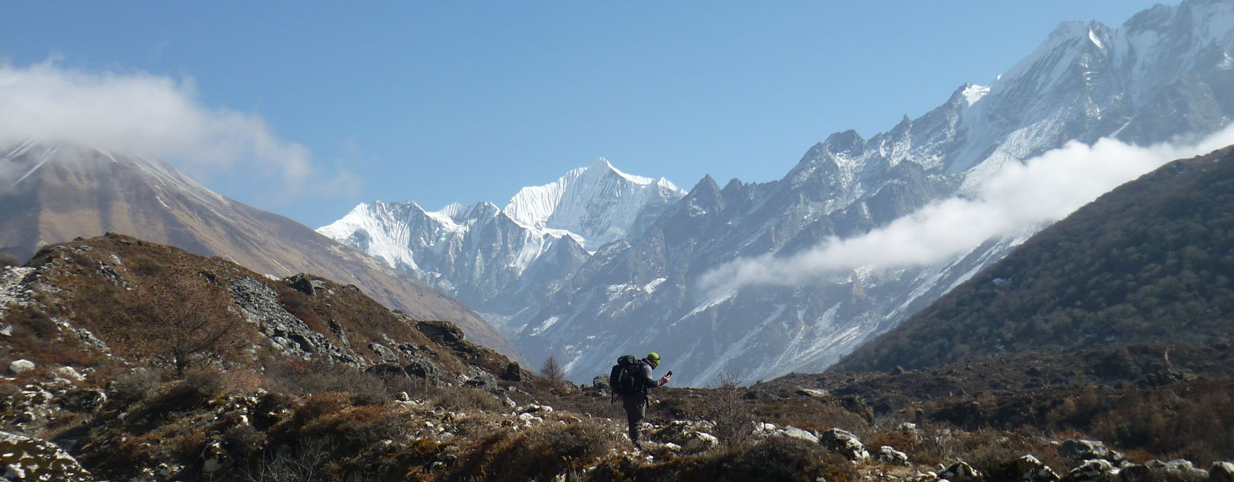 np, trekking, langtang area (16).jpg
