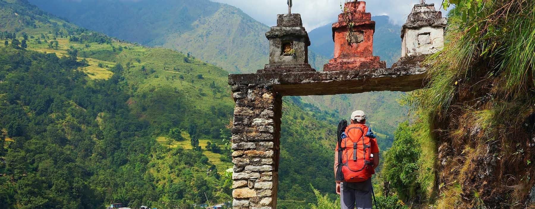 np, trekking, annapurna region (48).jpg