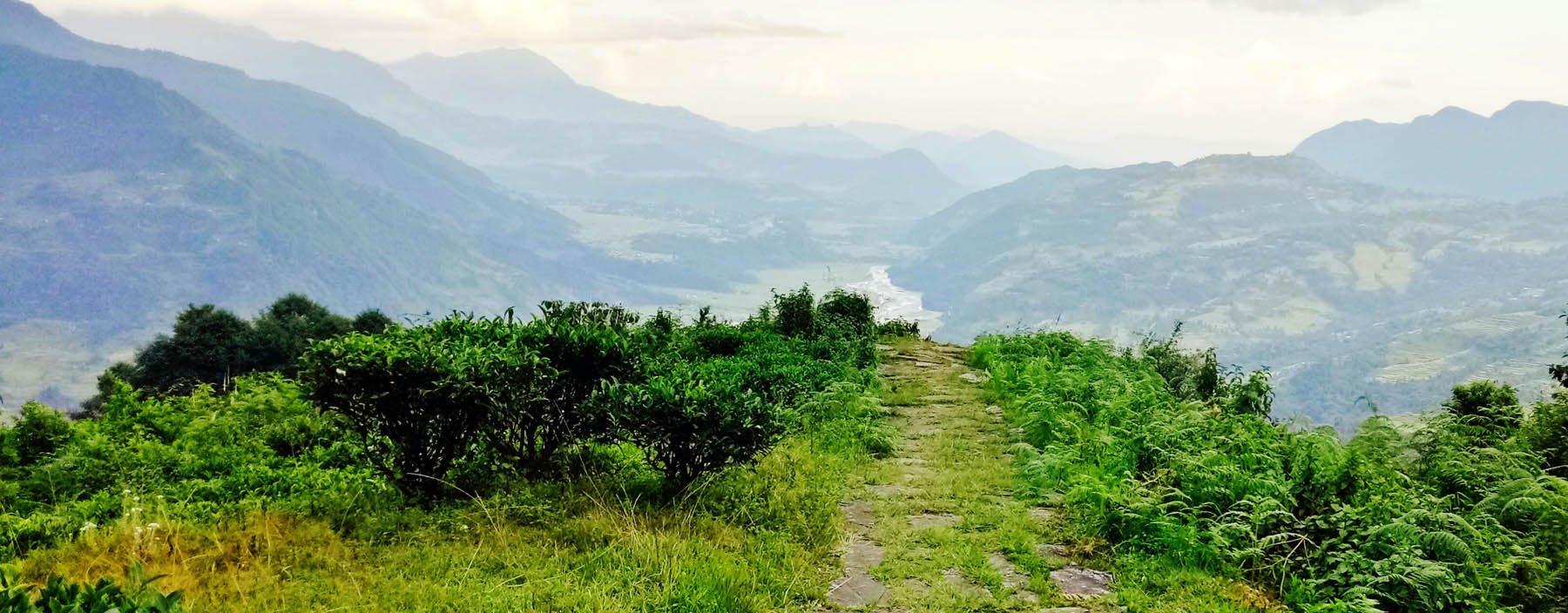 np, pokhara.jpg