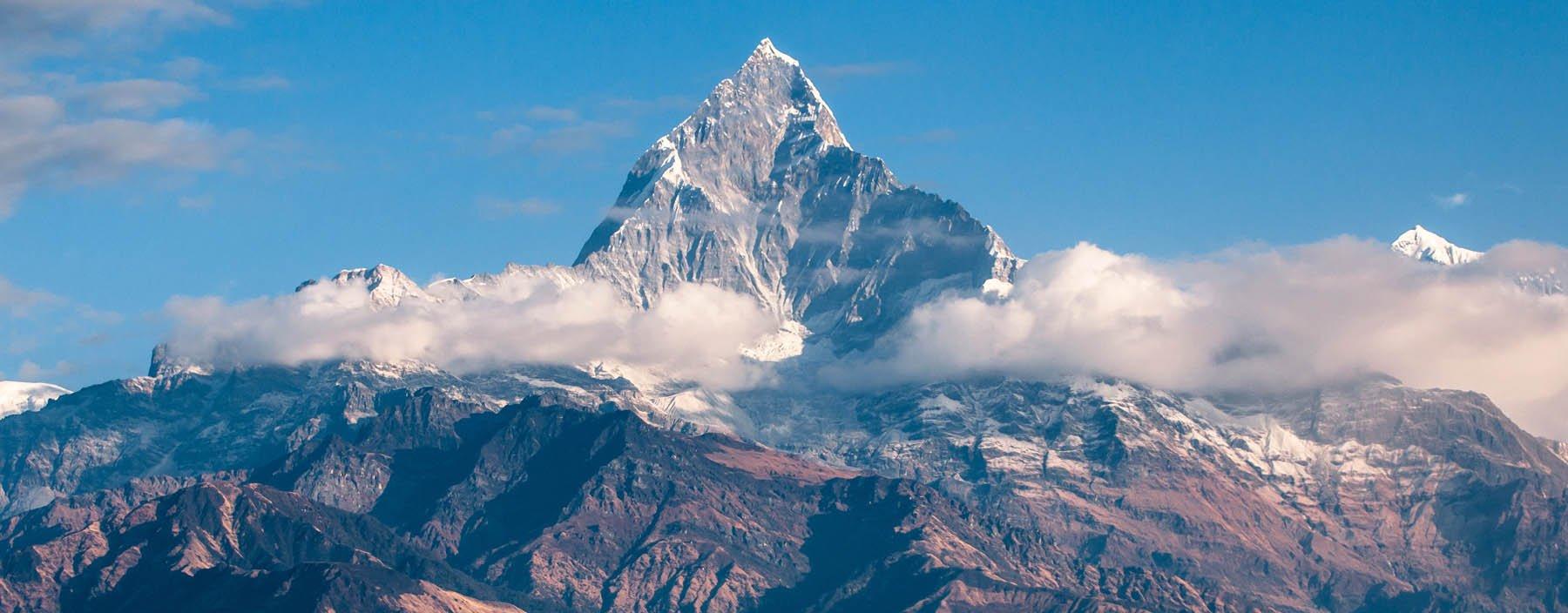 np, pokhara, fishtail mountain.jpg