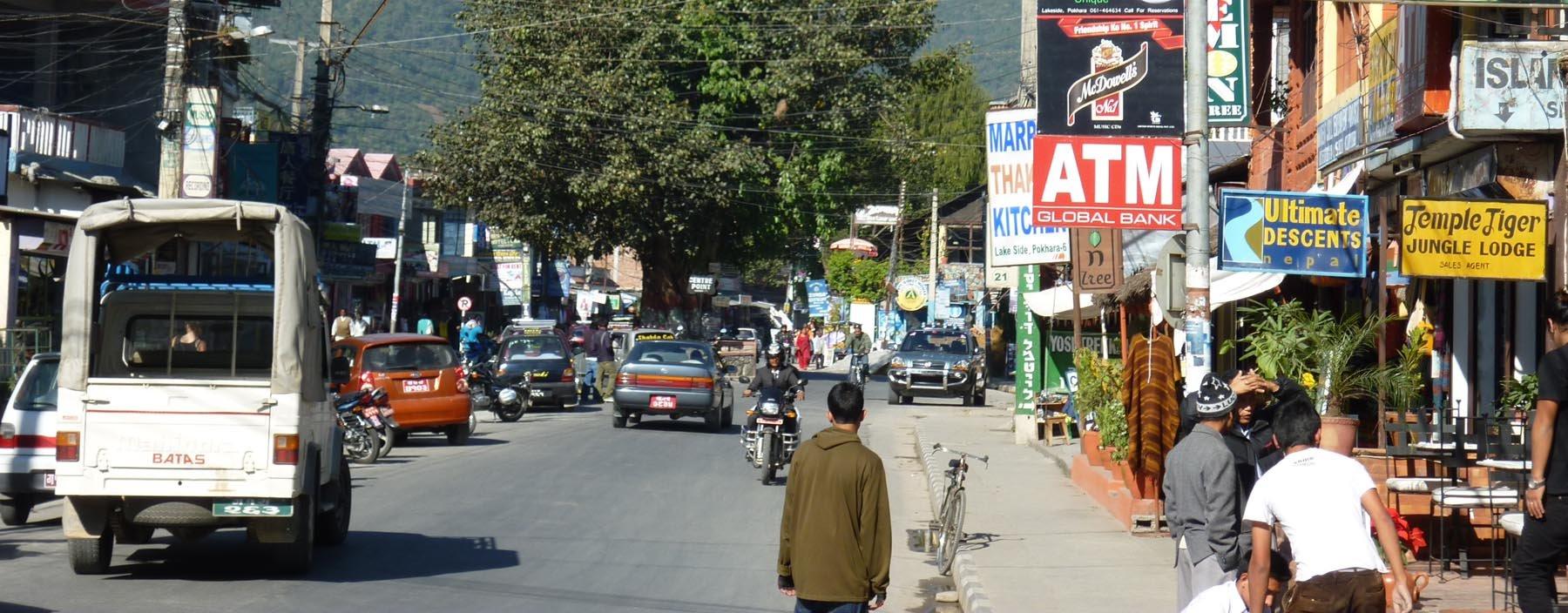 np, pokhara, lakeside (2).jpg
