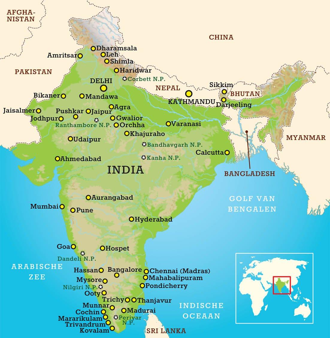 india algemeen.jpg