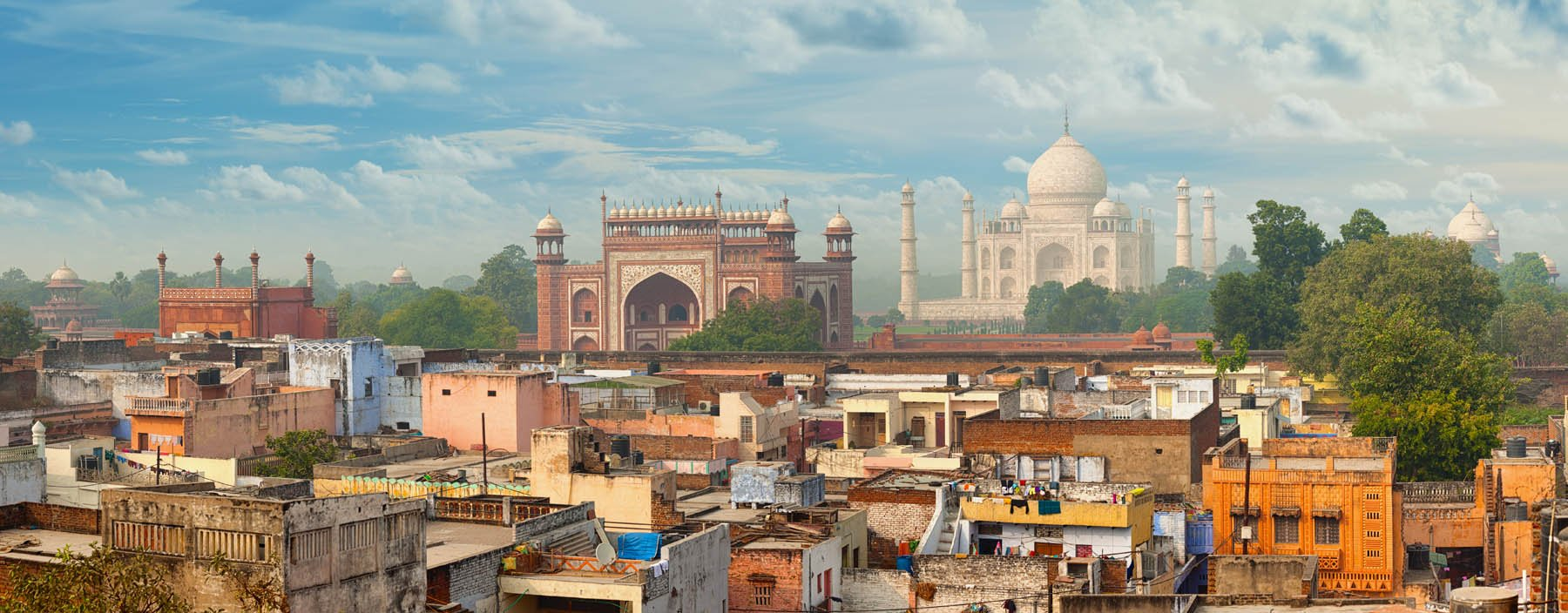 in, agra, panorama of agra city.jpg