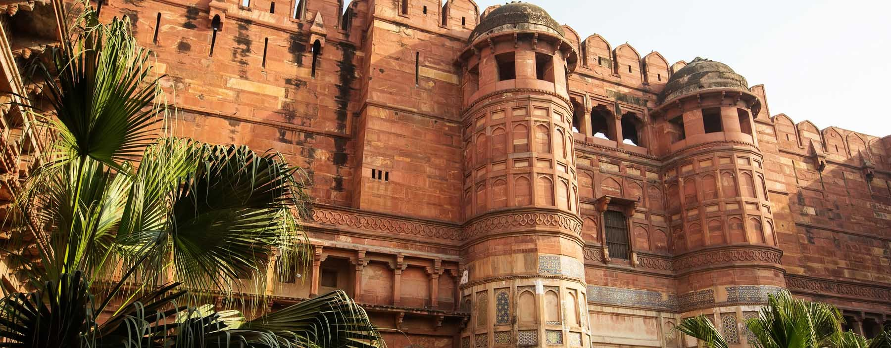 in, agra, red fort.jpg