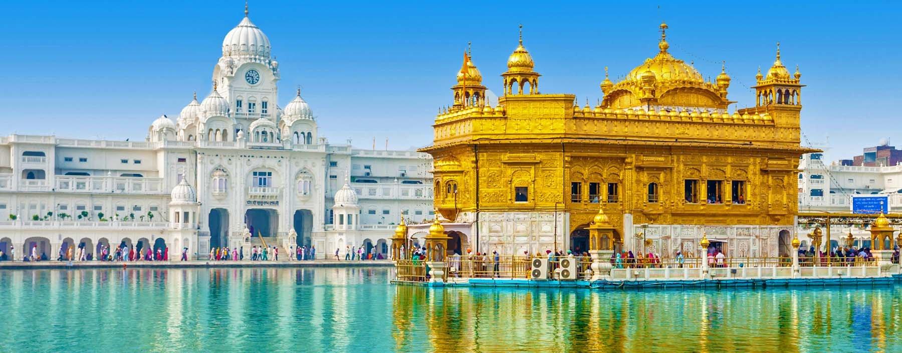 in, amritsar, harmandir sahib.jpg
