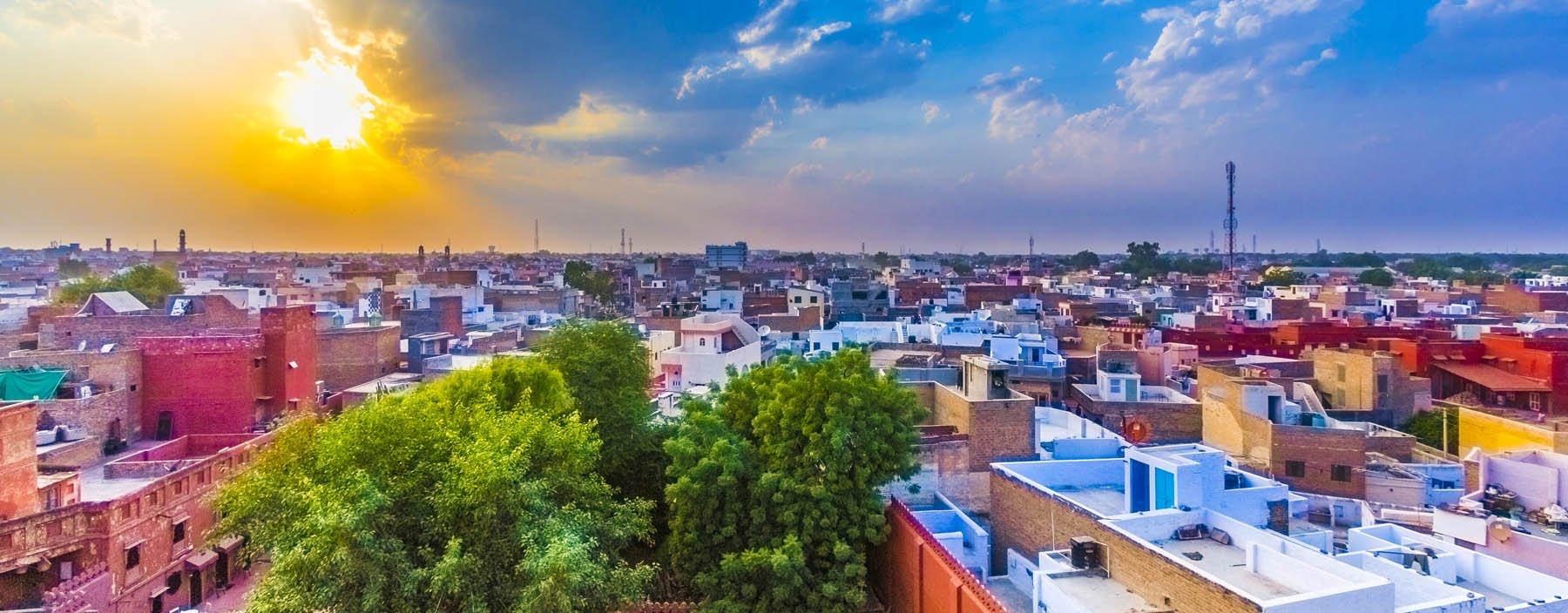 in, bikaner, cityscape.jpg