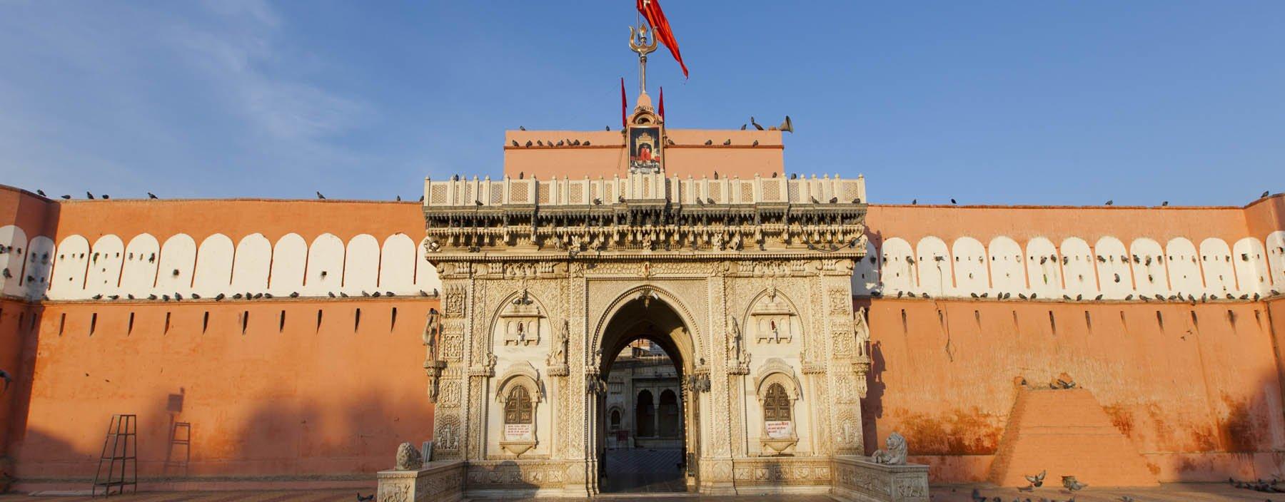 in, bikaner, the rat temple, deshnoke.jpg