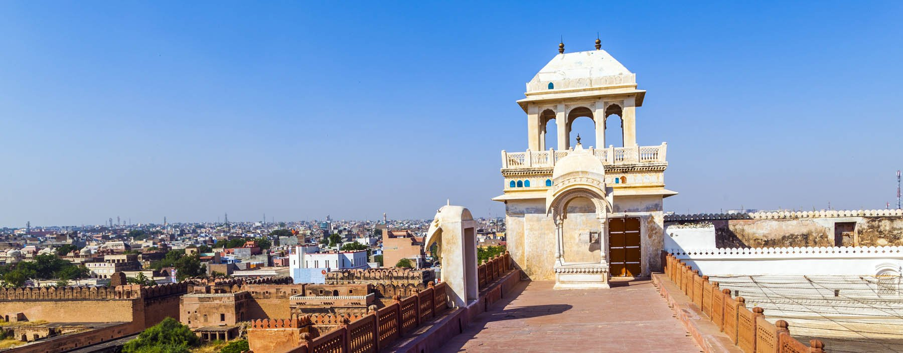 in, bikaner, junagarh fort.jpg
