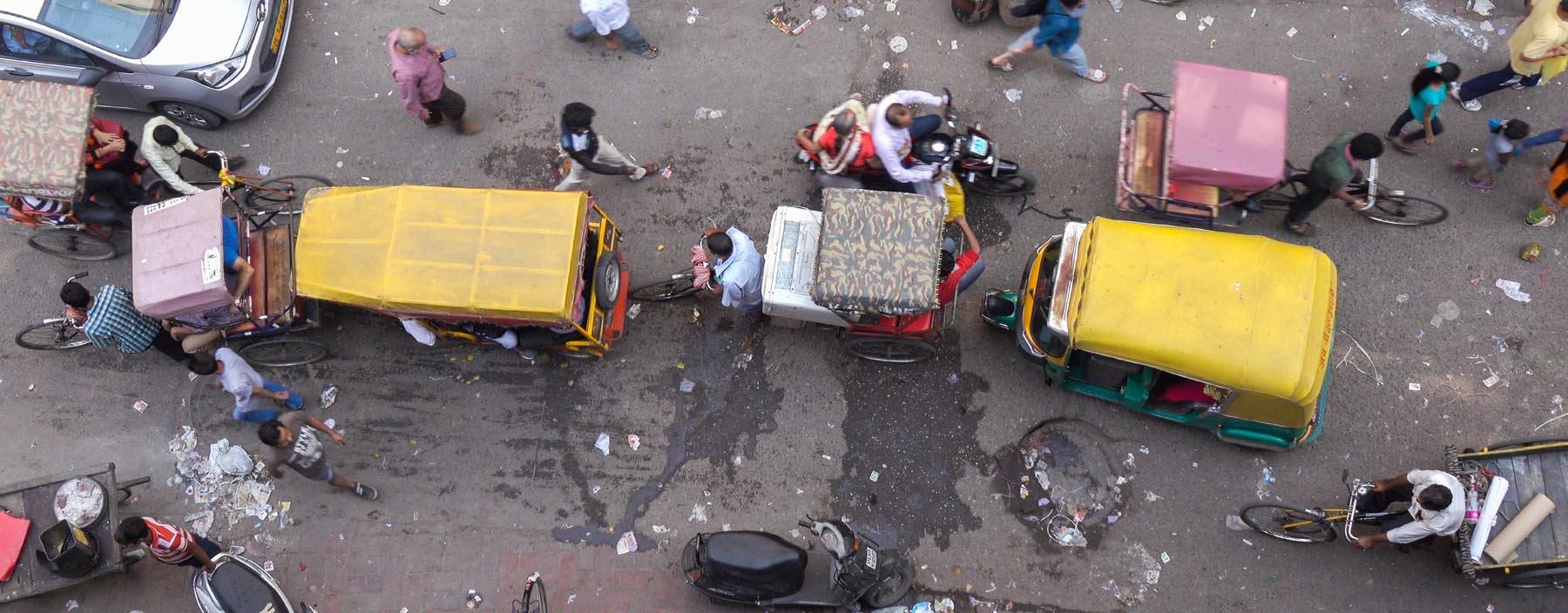 in, delhi, straatbeeld.jpg