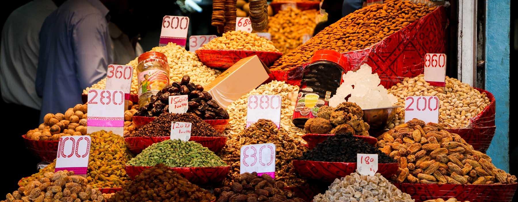 in, delhi, markt.jpg