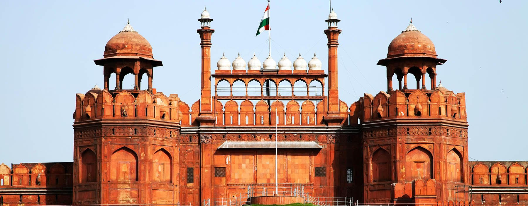 in, delhi, red fort (3).jpg