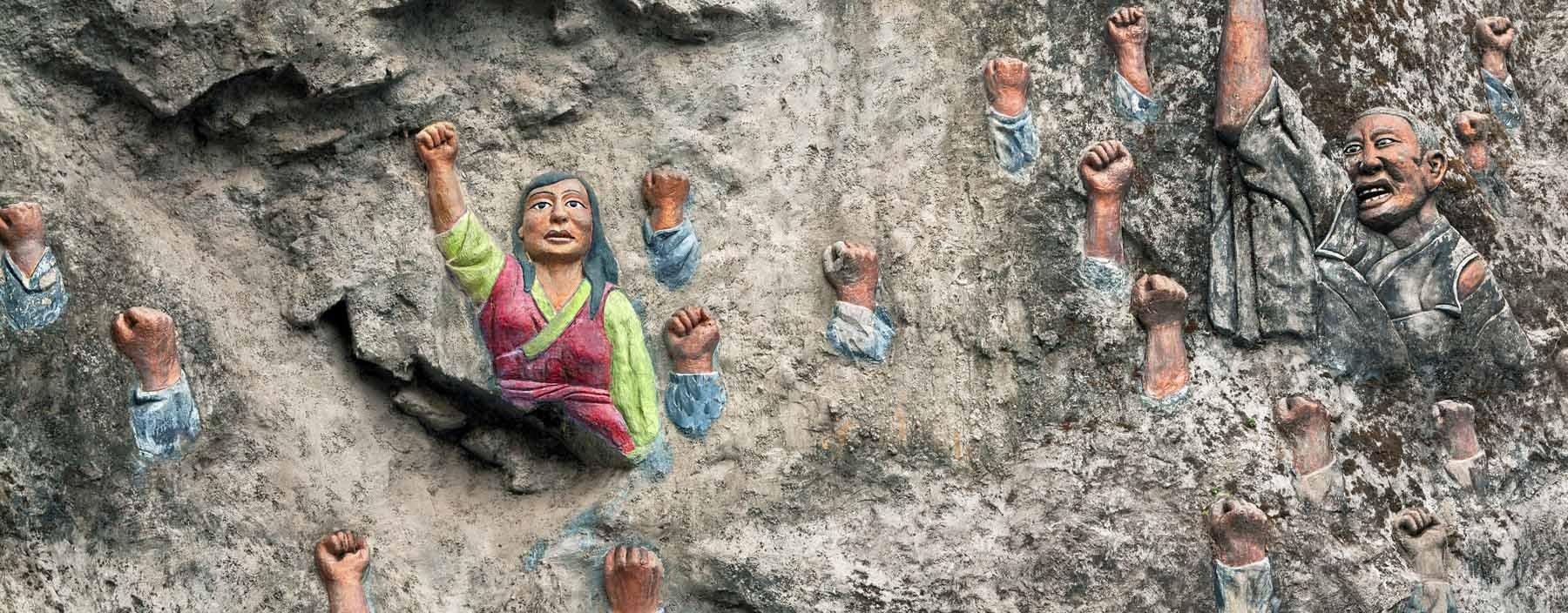 in, dharamsala, martelarenmonument.jpg