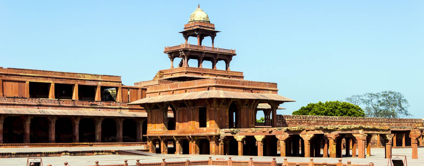 in, fatehpur sikri (1).jpg