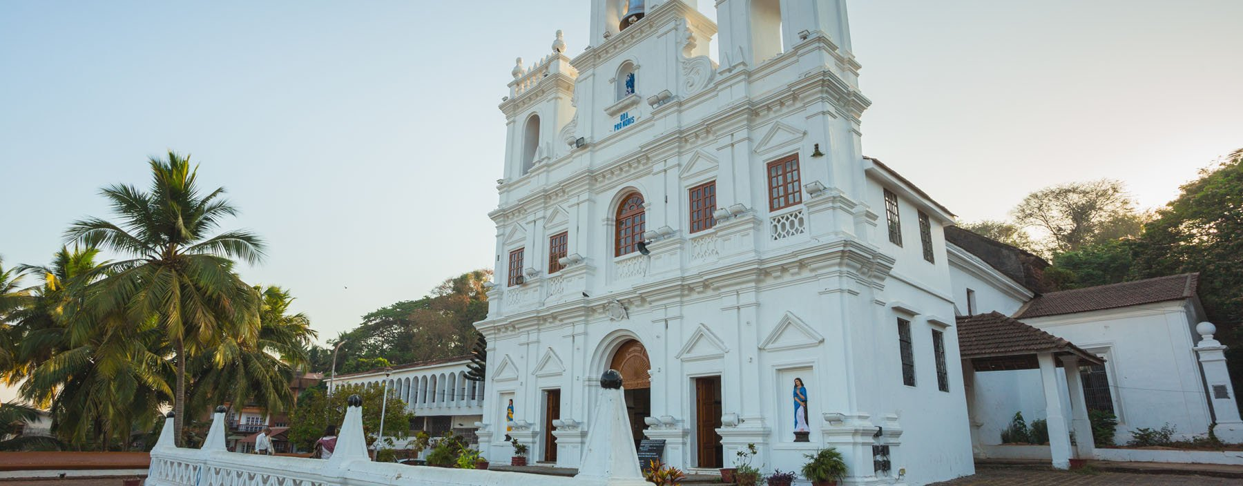 in, goa, panjim, kerk.jpg
