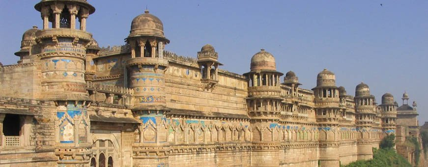 in, gwalior, gwalior fort 3.jpg