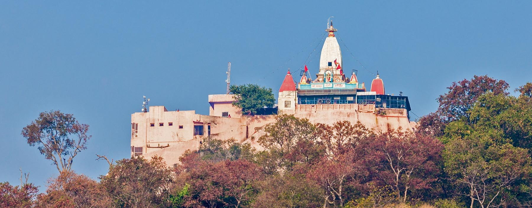 in, haridwar, mansa devi tempel.jpg
