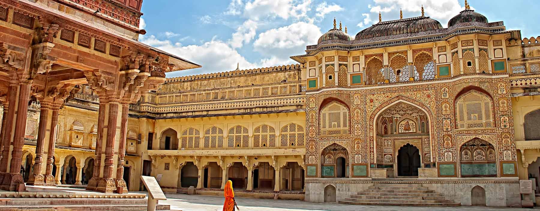 in, jaipur, amber fort (2).jpg