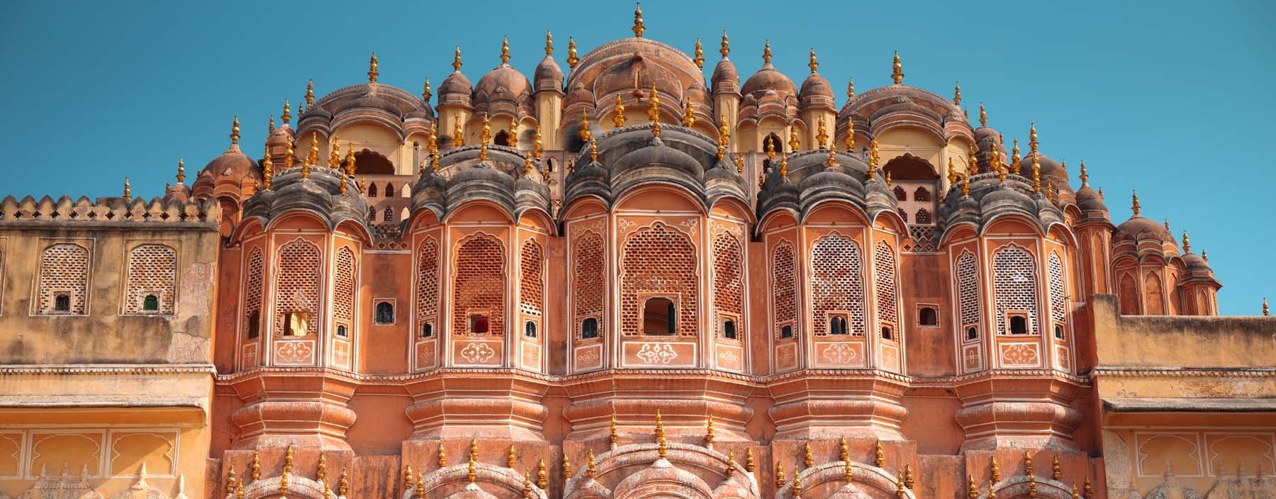 in, jaipur, pink palace jaipur.jpg