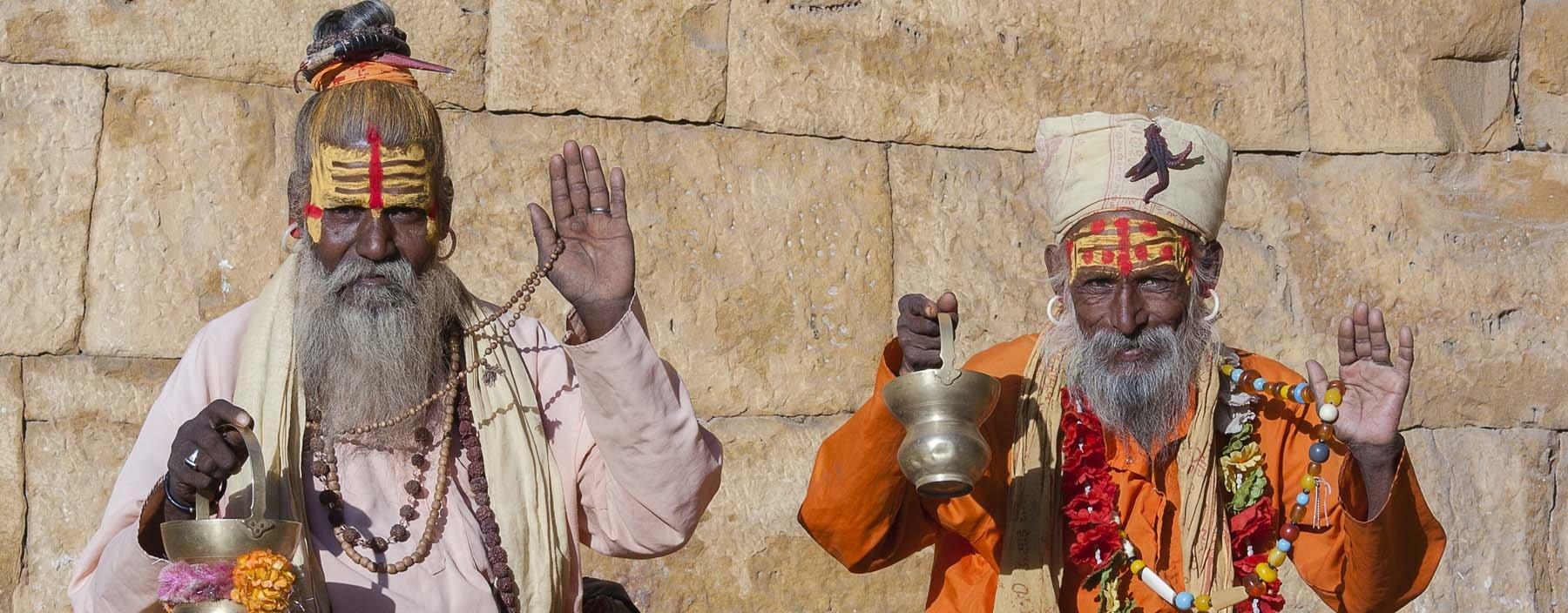 in, jaisalmer, hindu sadhu holy man.jpg