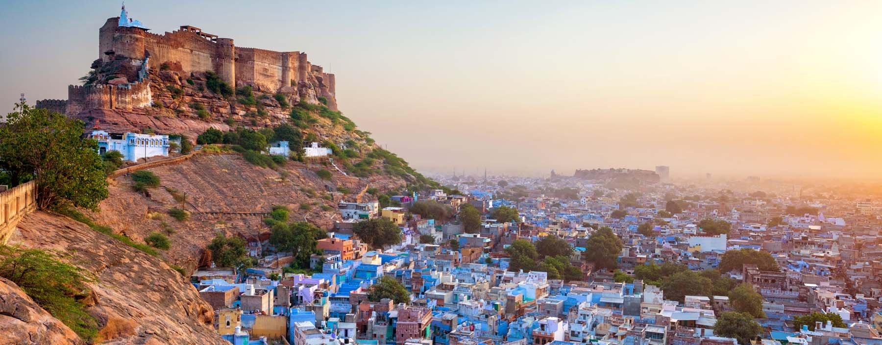in, jodhpur, blauwe stad en mehrangarh fort.jpg