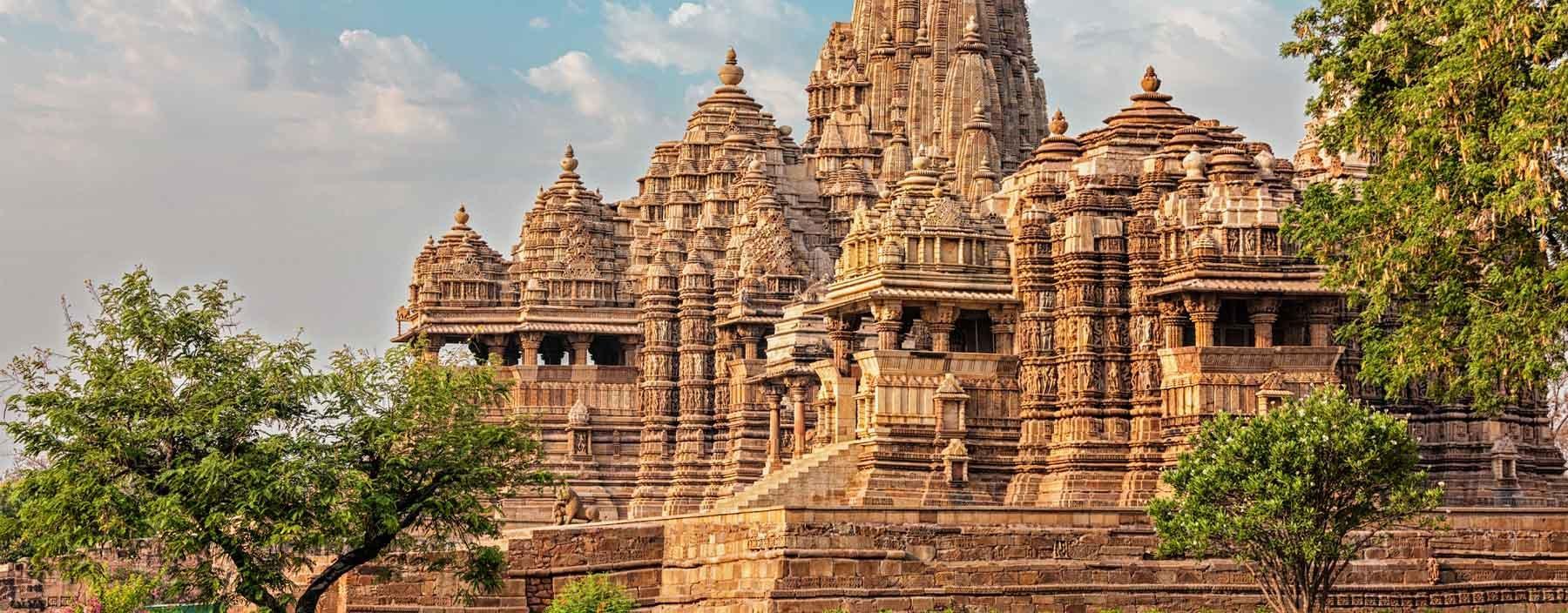 in, khajuraho, tempels (6).jpg