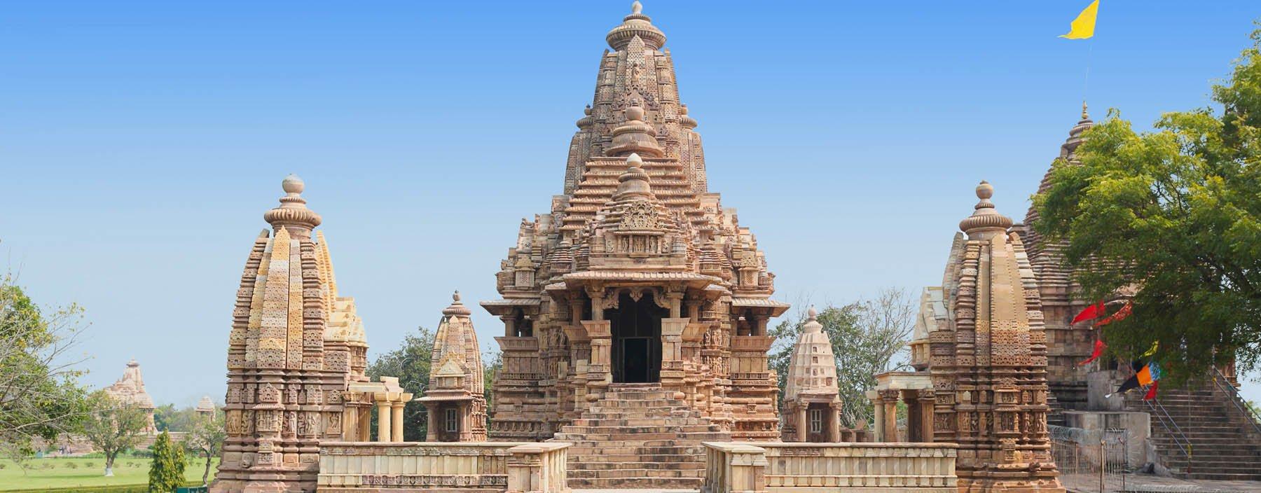 in, khajuraho, tempels (1).jpg