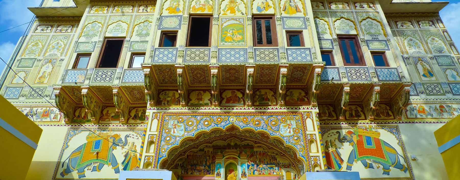 in, mandawa, painted haveli.jpg