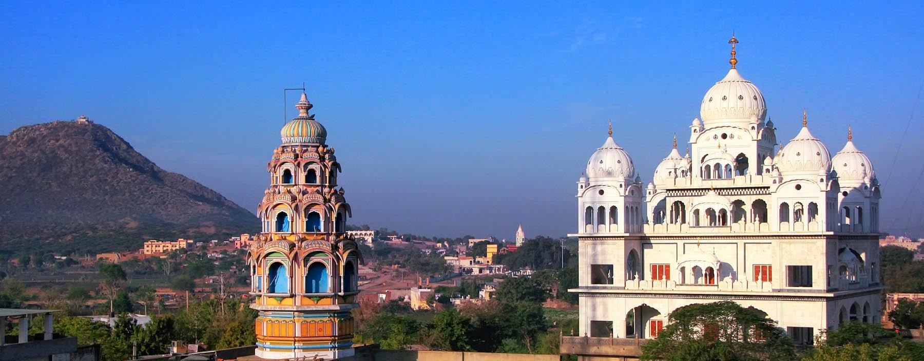 india, pushkar, gurudwara temple.jpg
