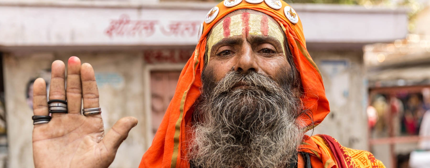 in, pushkar, hindu sadhu holy man (2).jpg