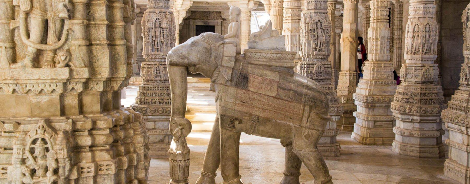 in, udaipur, jagdish temple.jpg