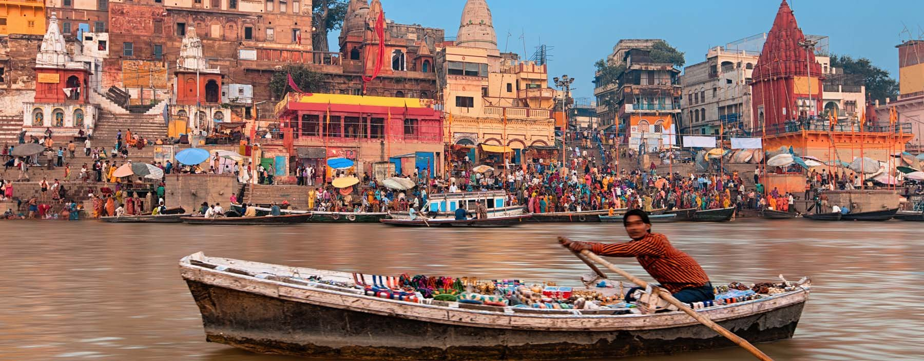 in, varanasi, a view of holy ghats.jpg