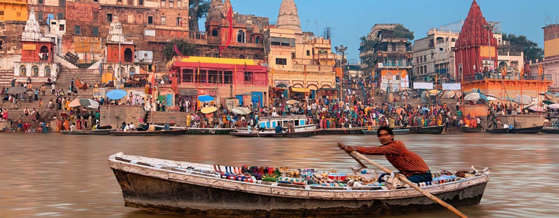 in, varanasi, a view of holy ghats.jpg