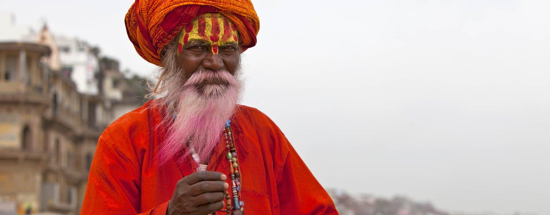 in, varanasi, sadhu at the ghats.jpg